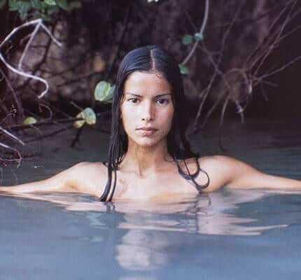 Patricia-Velásquez-sexy-photos