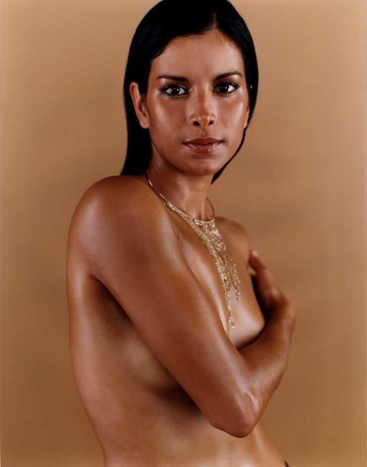 Patricia-Velásquez-sexy-pic