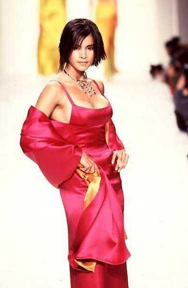 Patricia-Velásquez-sexy-pics