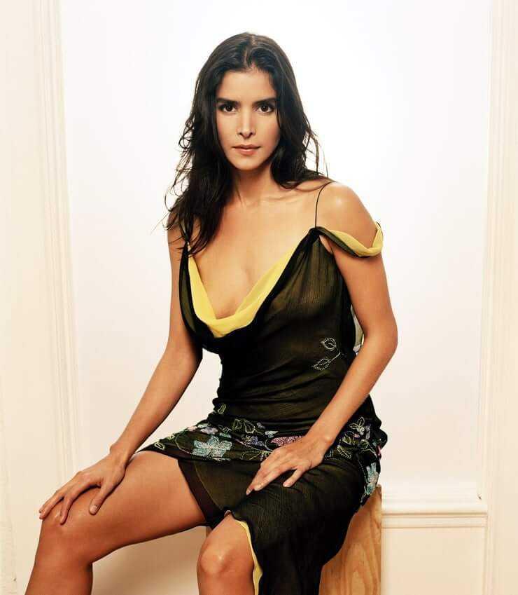 Patricia-Velásquez-sexy