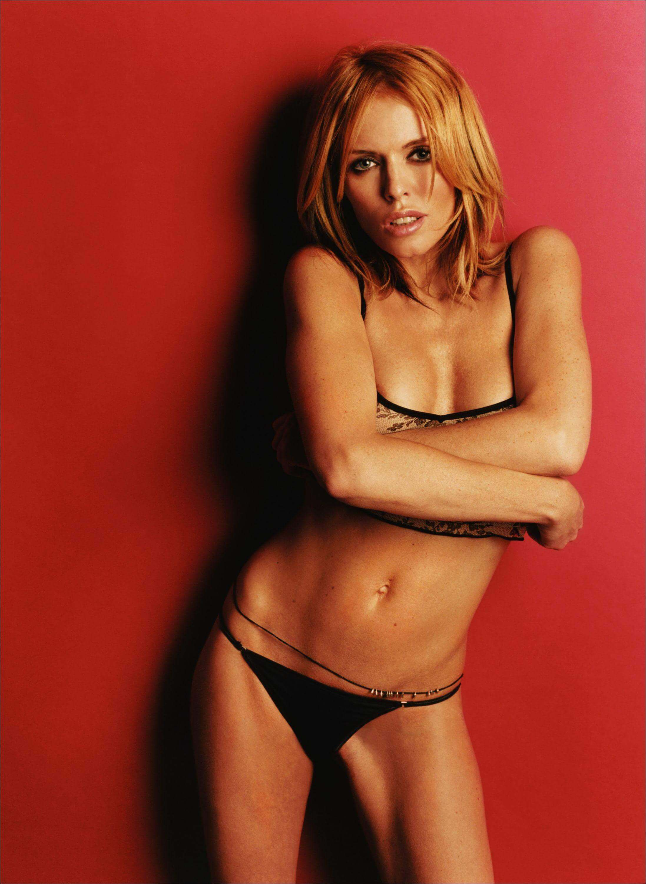 Patsy Kensit sexy pictures