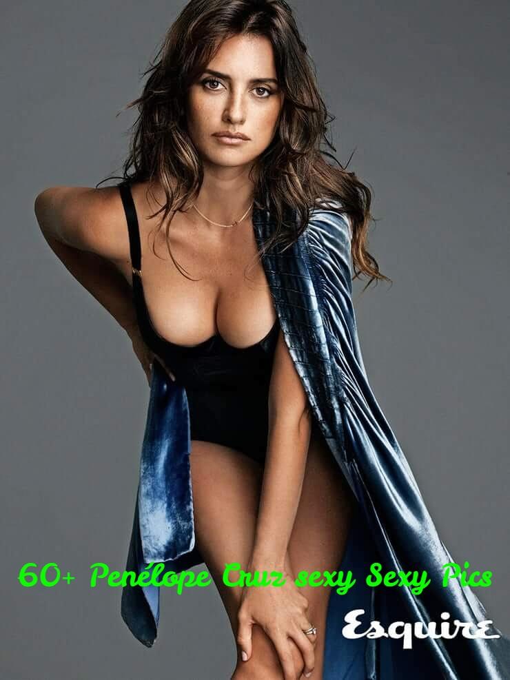 Penélope Cruz sexy (74)