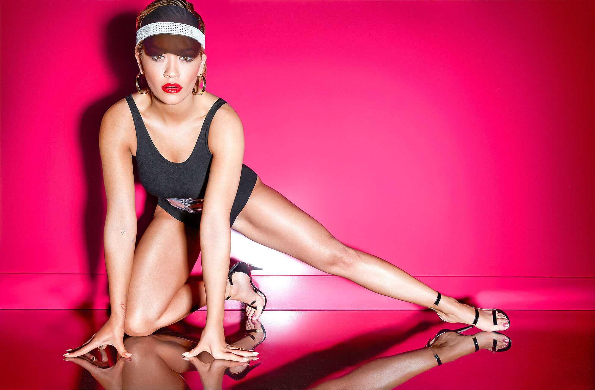 Rita-Ora-sexy-legs