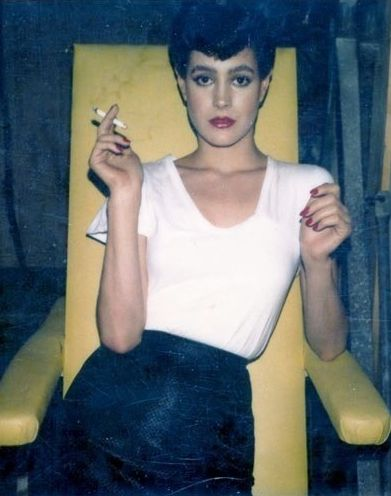 Sean Young hot pictures