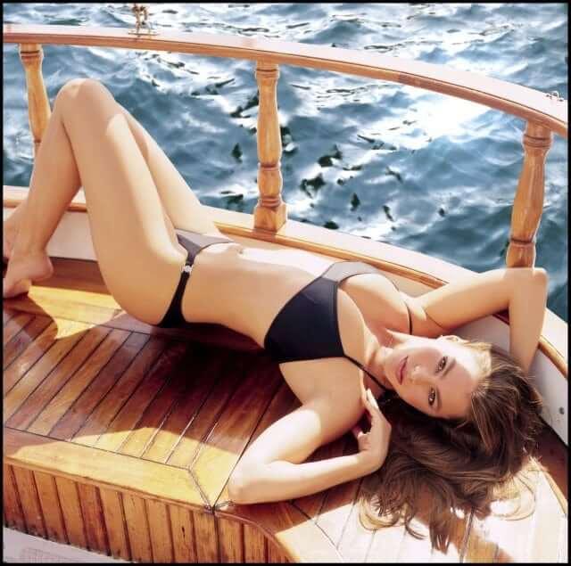 Sofia Vergara sexy image