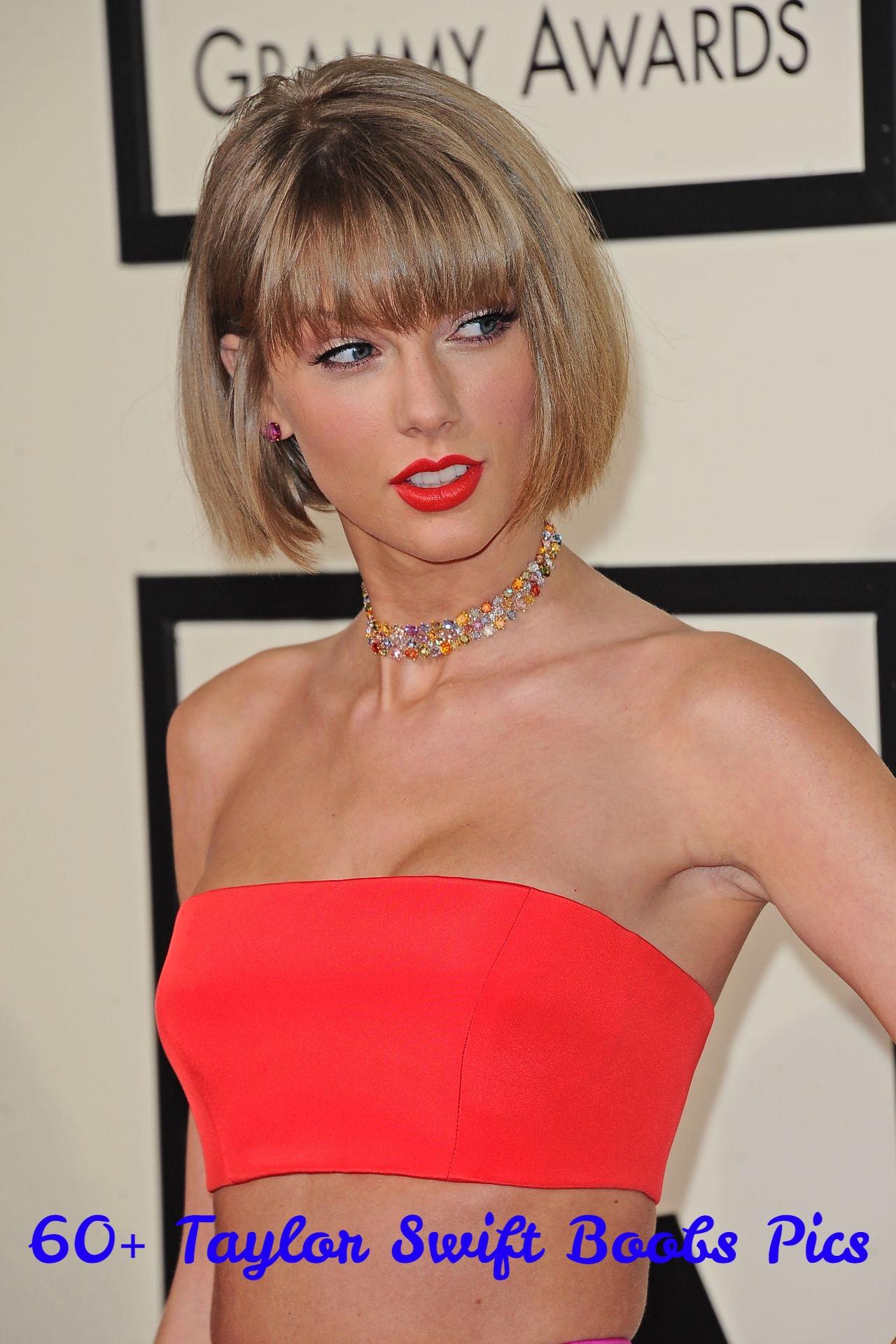 Taylor Swift tits pics