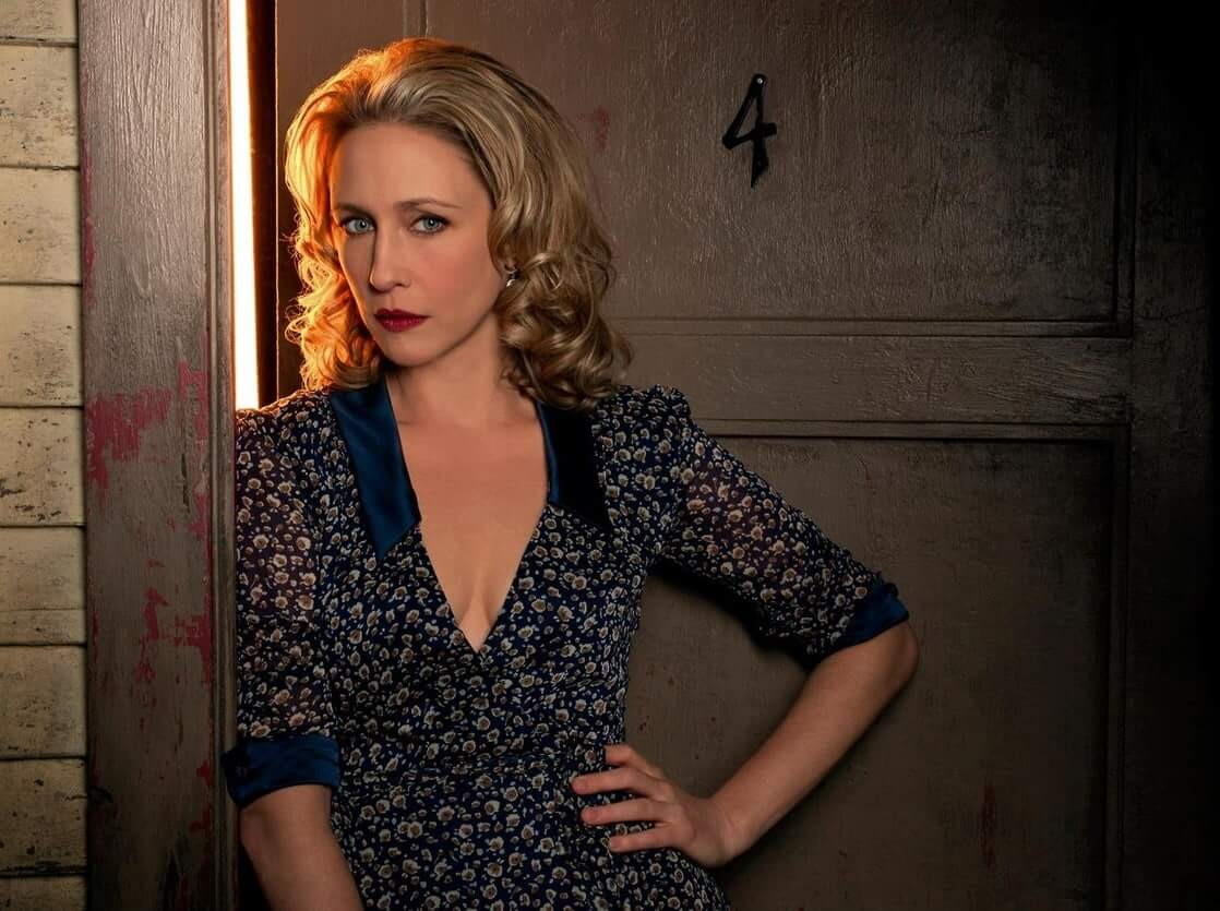 65 Sexy Pictures of Vera Farmiga Which Will Leave You To Awe In Astonishment | GEEKS ON COFFEE