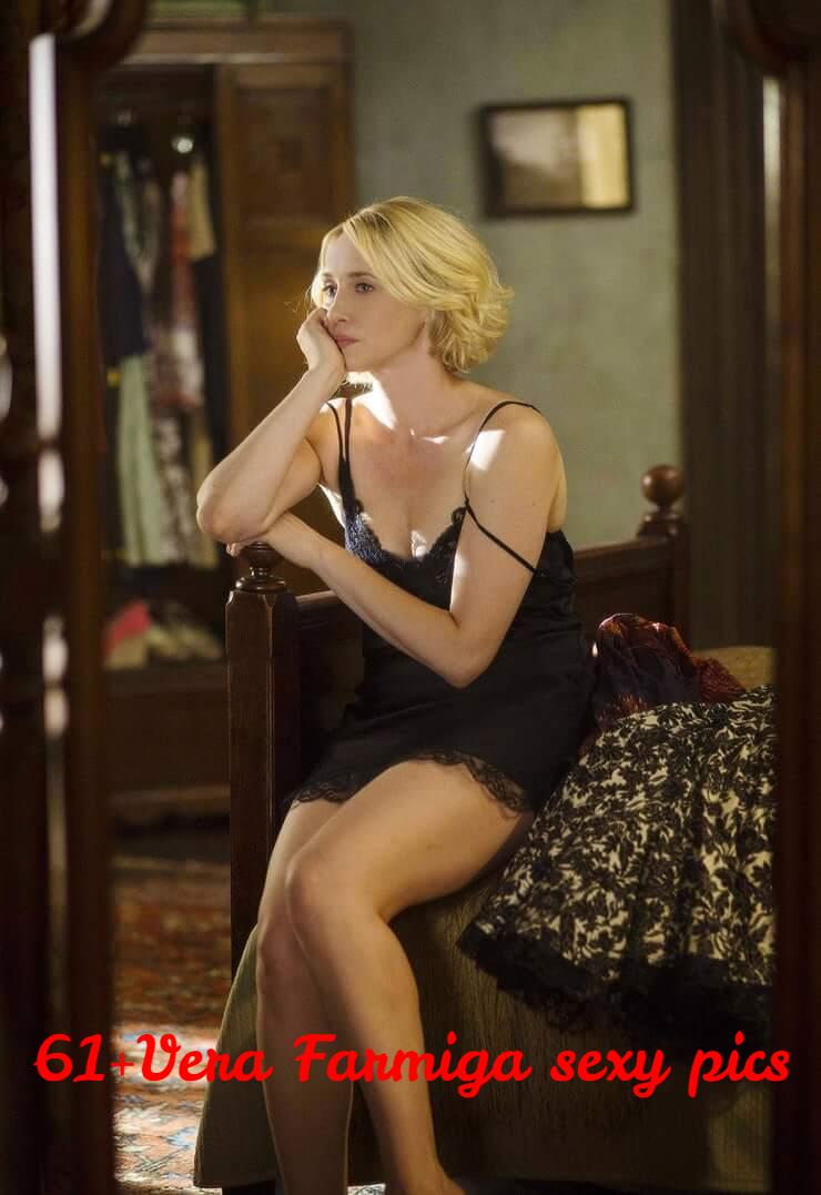 Vera Farmiga thighs '