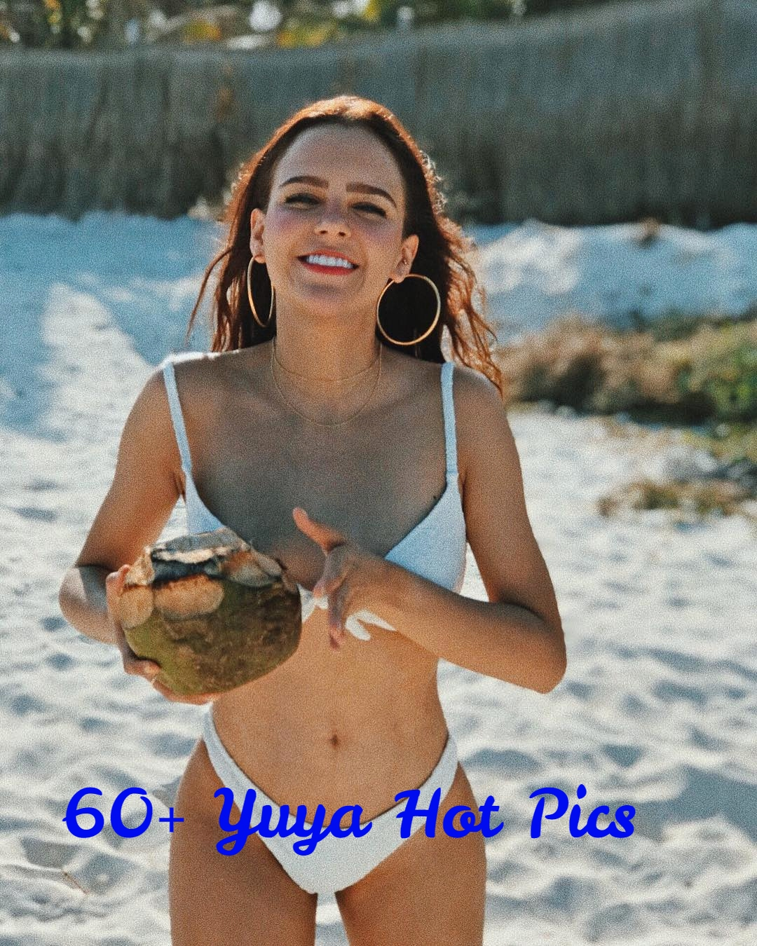 Yuya sexy Pictures