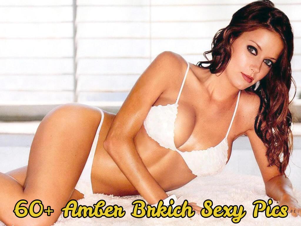 Tamblyn bikini amber Amber Tamblyn's
