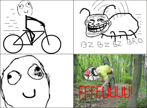 amusing Butthurt memes