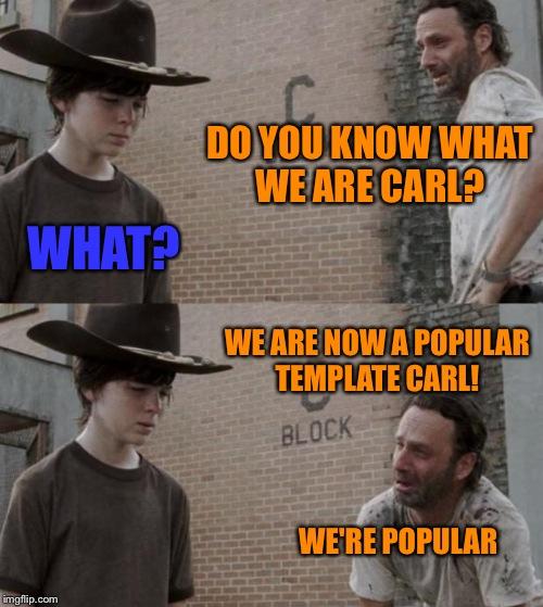 amusing Carl memes