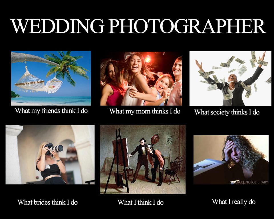 amusing What People Think I Do What I Really Do memes