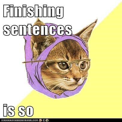 animated Hipster Kitty memes