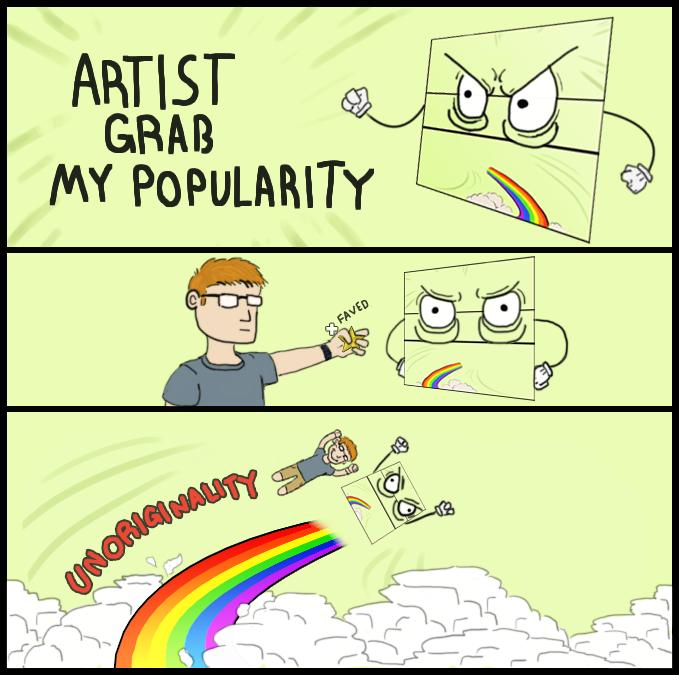 animated X Grab My Y memes