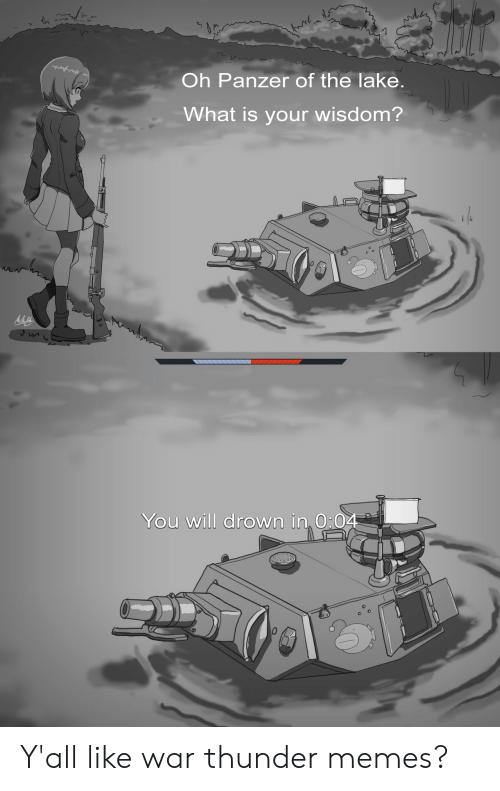 animated war thunder memes