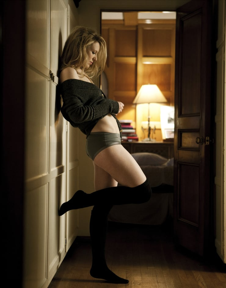 anna torv hot pictures