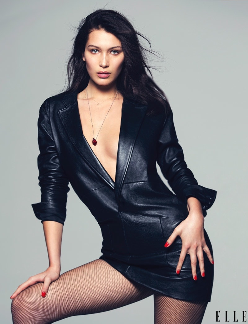bella-hadid-sexy-pictures