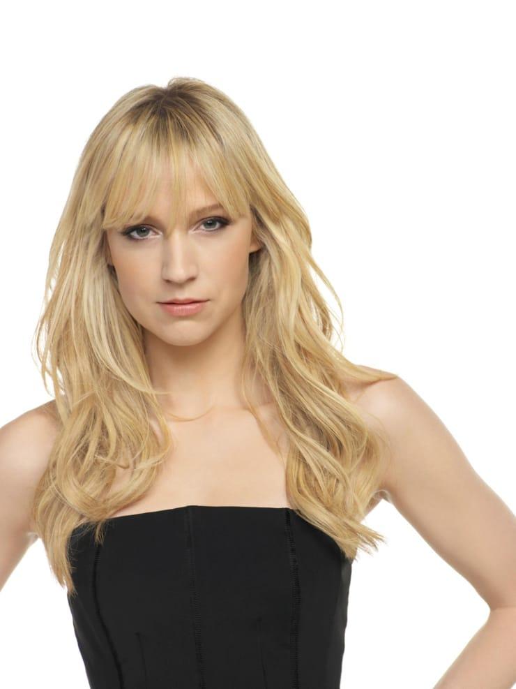beth riesgraf blonde hair