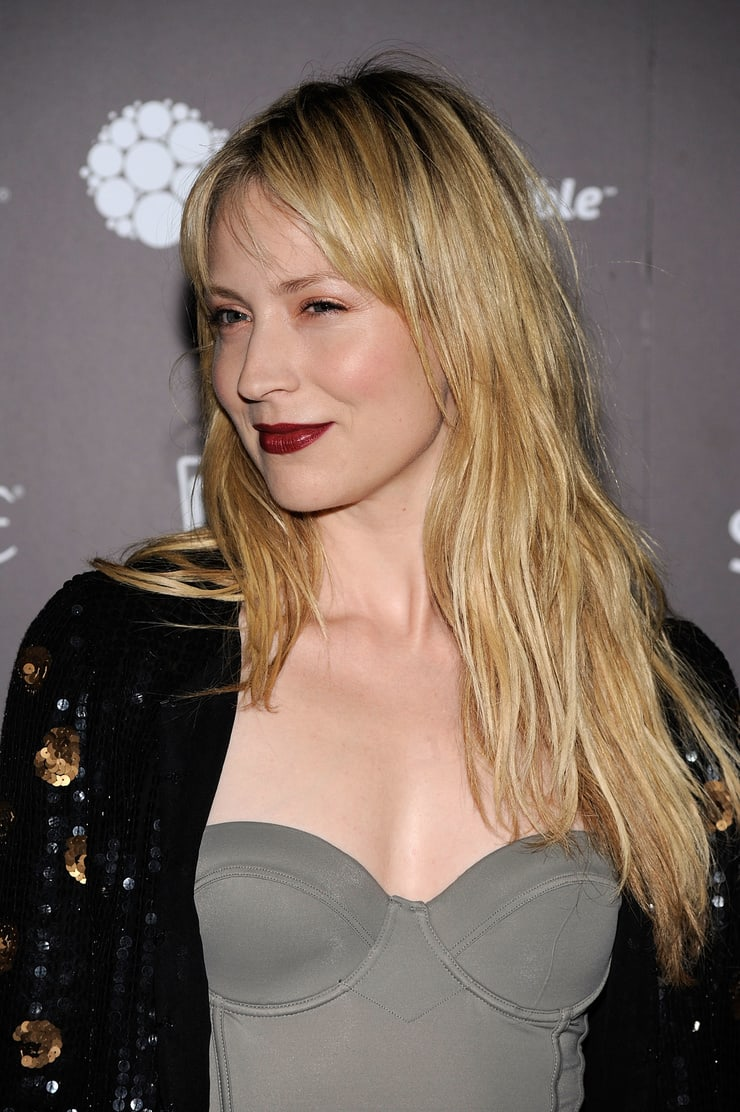 beth riesgraf sexy pictures
