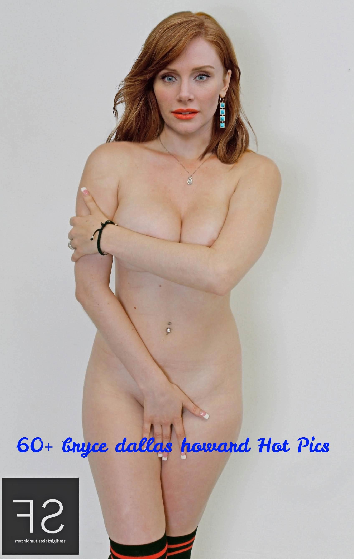 bryce dallas howard hot pic