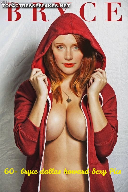bryce dallas howard sexy pics