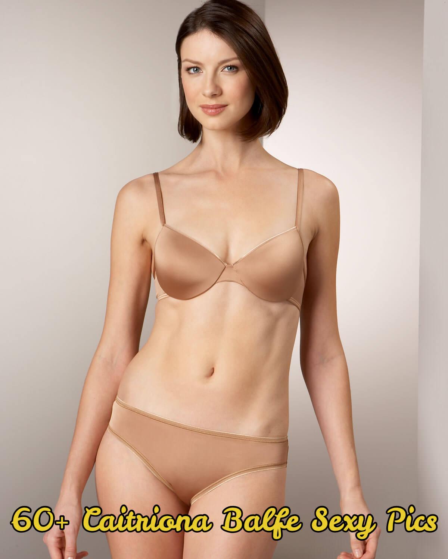 caitriona balfe bikini pics