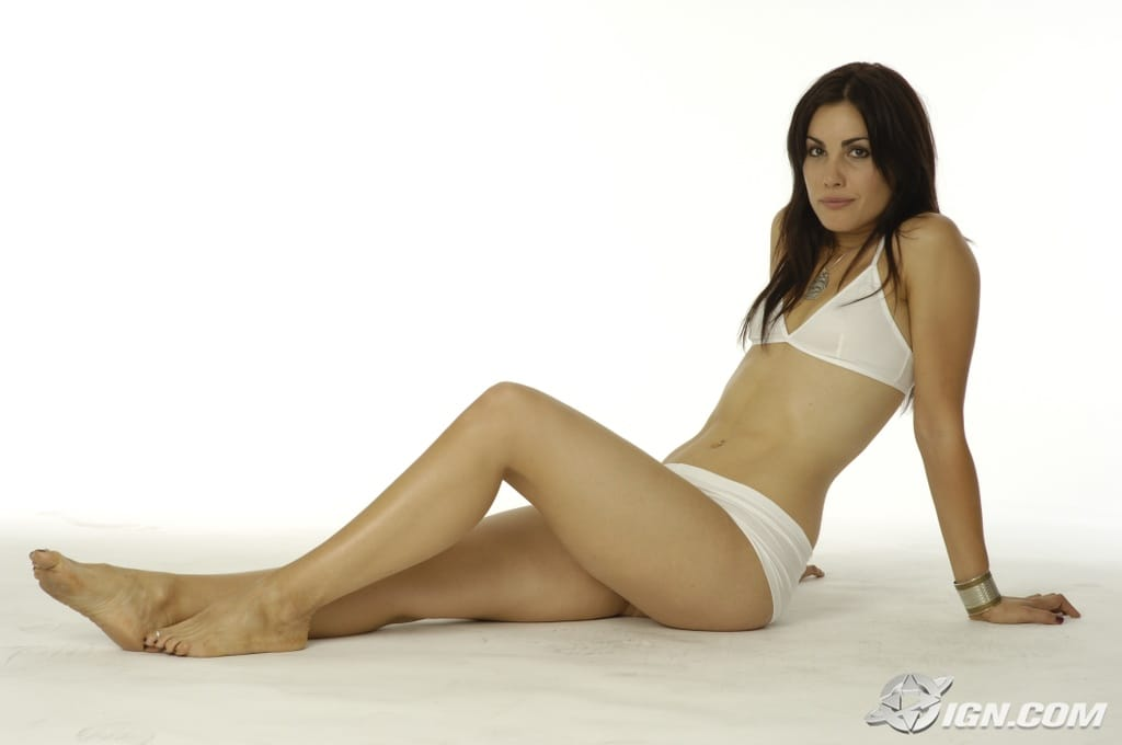 carly pope sexy thighs