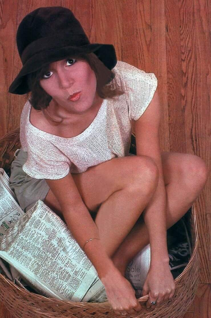 carrie fisher feet