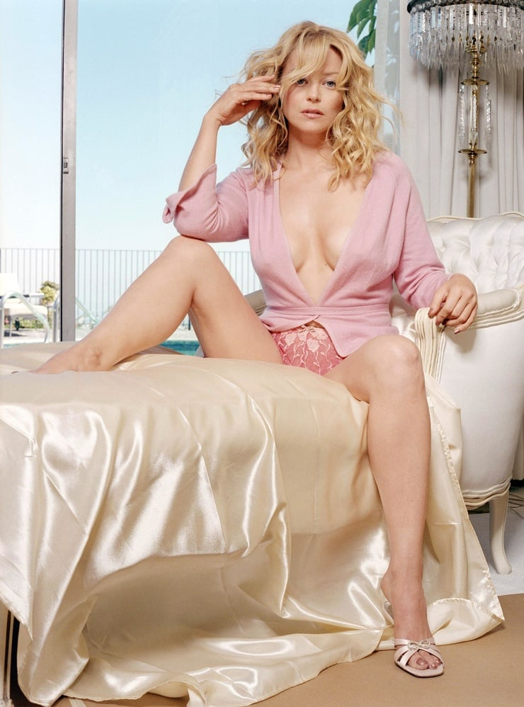 charlotte ross sexy photo