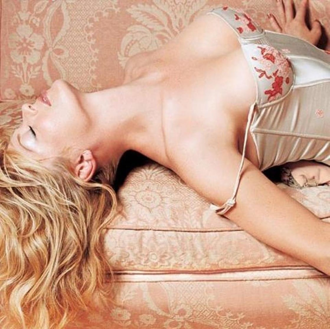 charlotte ross sexy pictures