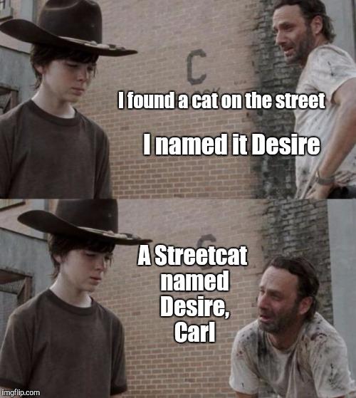 cheerful Carl memes