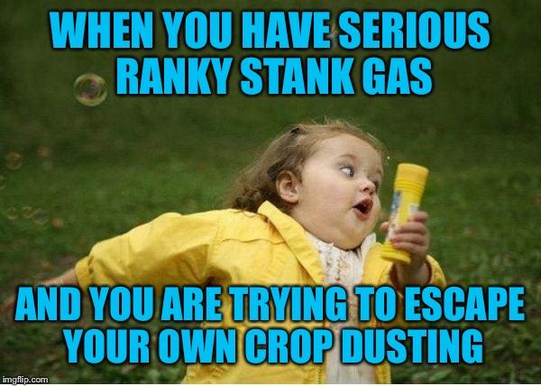 cheerful Chubby Bubbles Girl memes