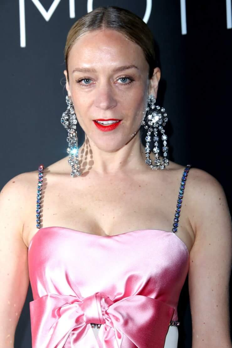 61 Sexy Pictures Of Chloe Sevigny Exhibit That She Is As Hot As Anybody May Envision | GEEKS ON ...