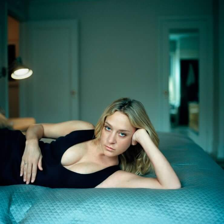 chloe sevigny hot photo
