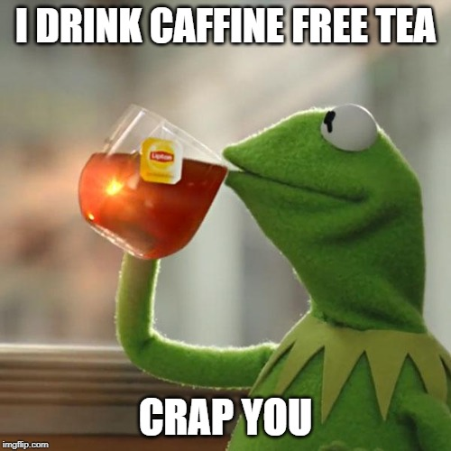 chucklesome But That's None of My Business memes