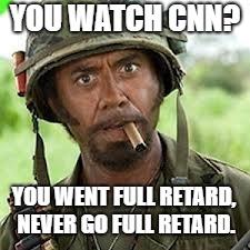 chucklesome Full Retard memes