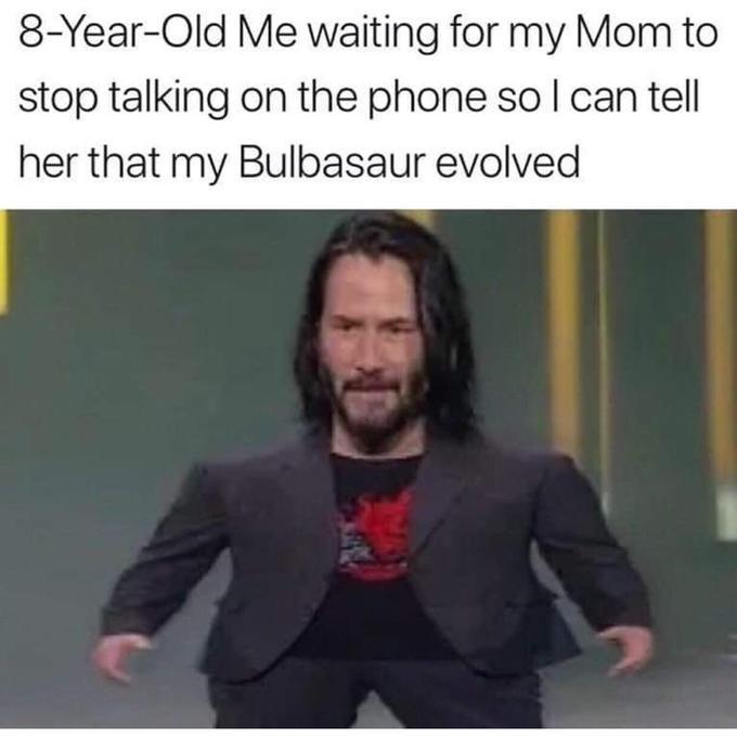 chucklesome Keanu reeves memes