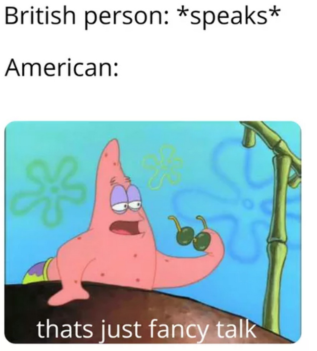 chucklesome american memes