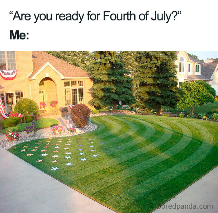 comic 4th of july meme