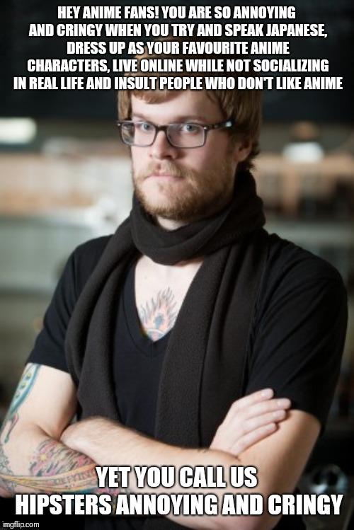 comic Hipster Barista memes