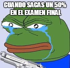 comic Rare Pepe memes