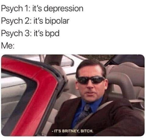 comic Uplifting memes