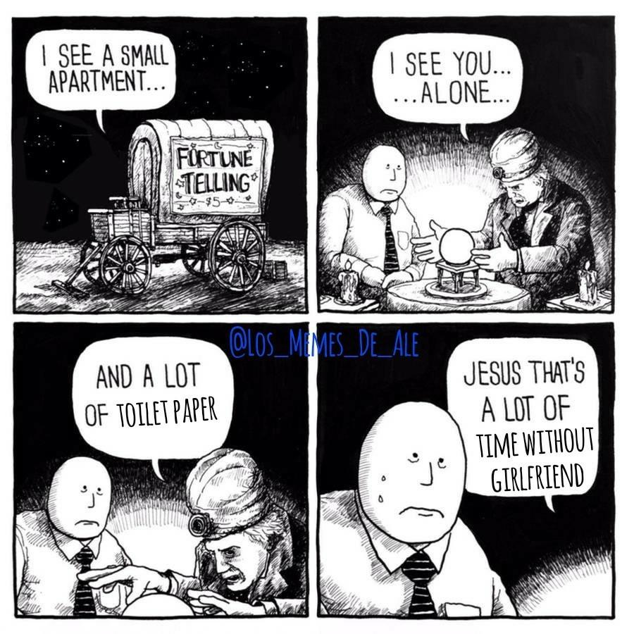 comic friendzone memes