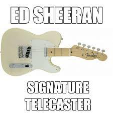 comic guitar memes