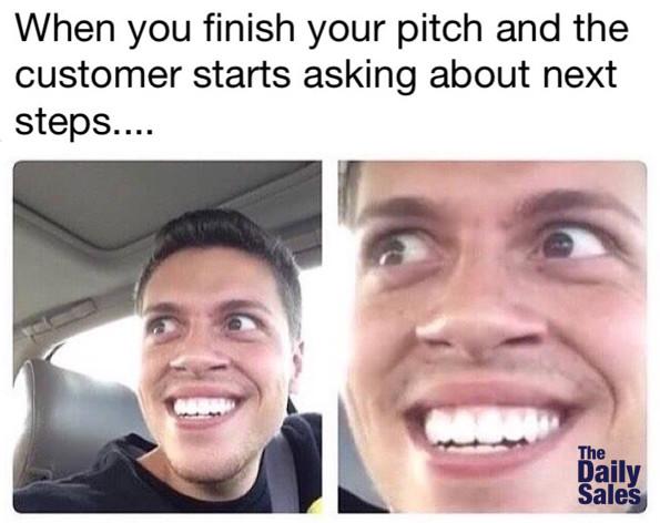 comic sales memes