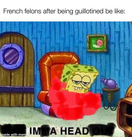 comical 9GAG memes
