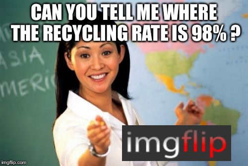 comical Unhelpful High School Teacher memes