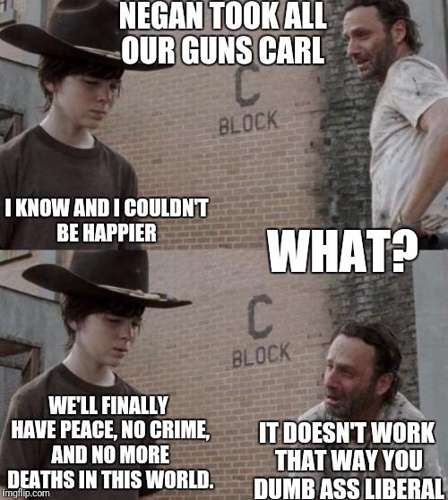 droll, Carl memes