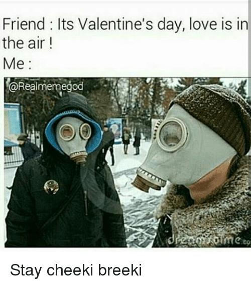 droll, Cheeki Breeki memes